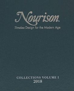 Nourison Catalog Part 2     DOWNLOAD