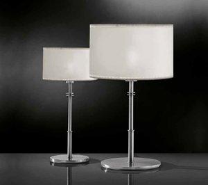 Aba Hi Tech Table Lamp Bello Spazio