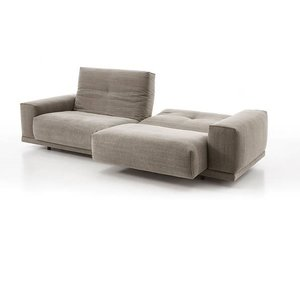 Couch Koinor Good Koinor Francis L Sofa Von With Couch Koinor