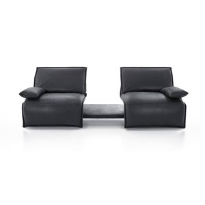 Sofas With Motion Bello Spazio