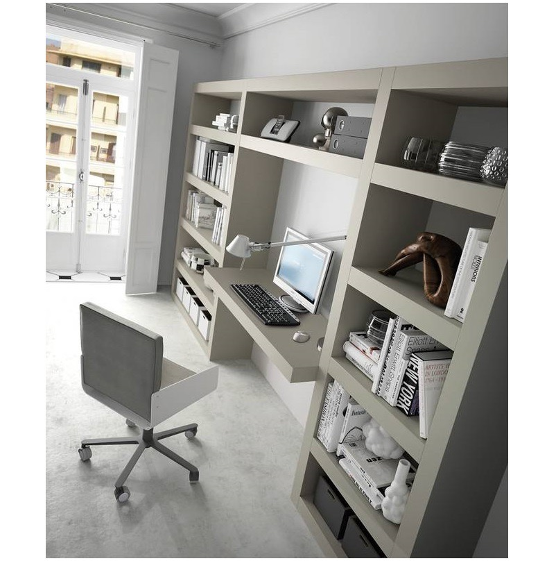 Home Office Desk - Office Chairs
