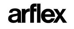 Arflex