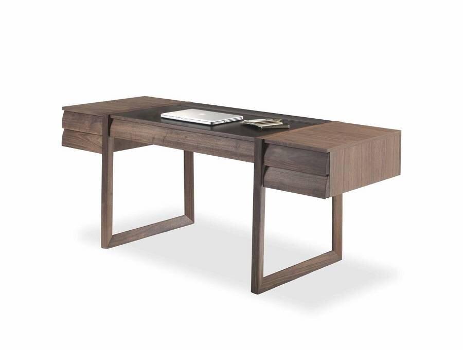 Wood Desks