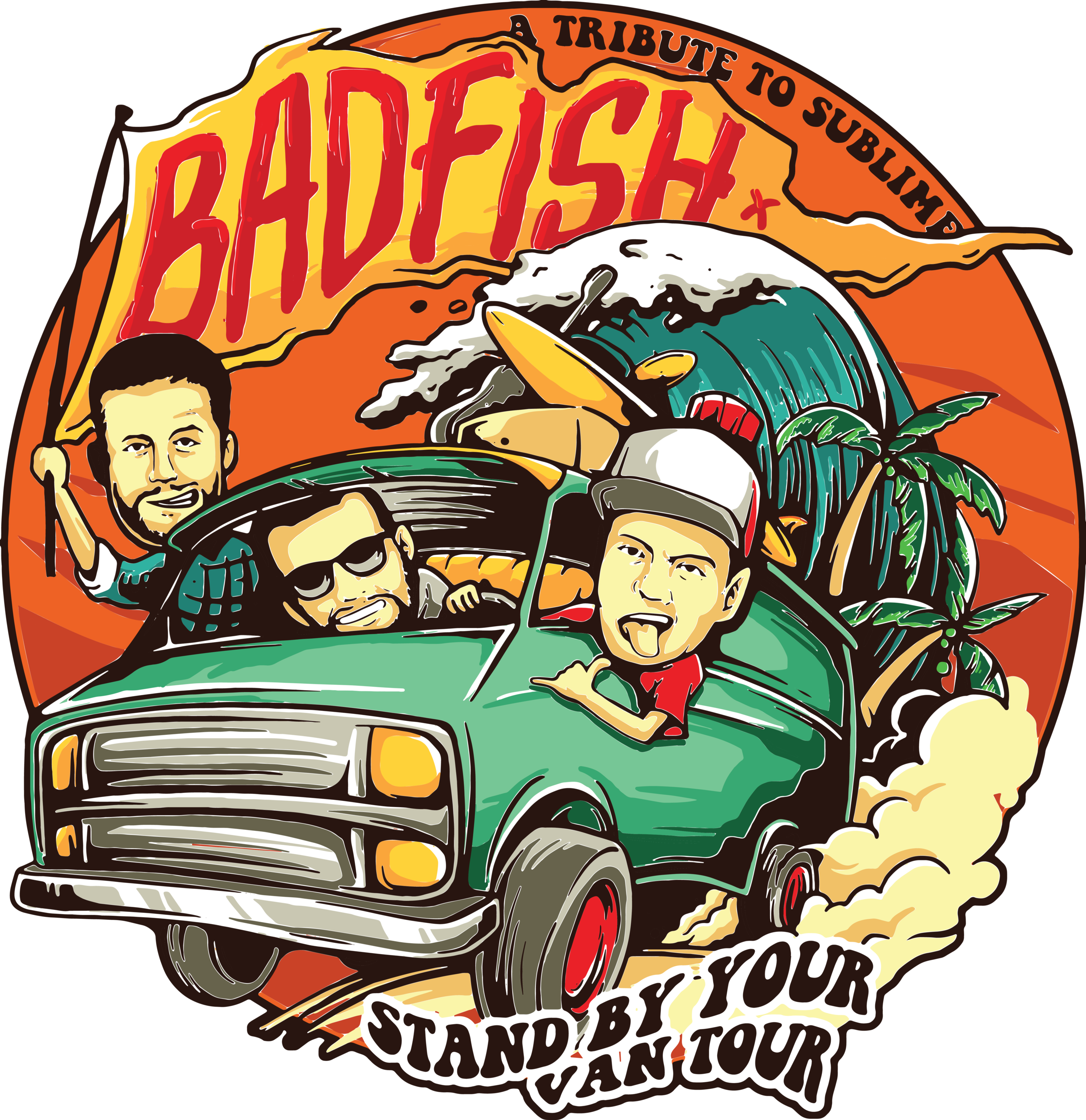 Badfish Stand By Your Van Tour Graphic.png