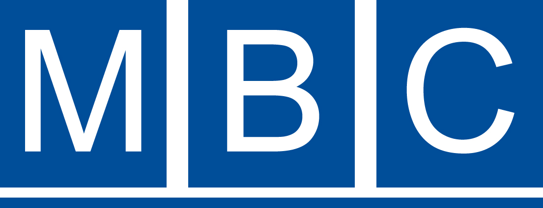 MBC logo_2018.jpg