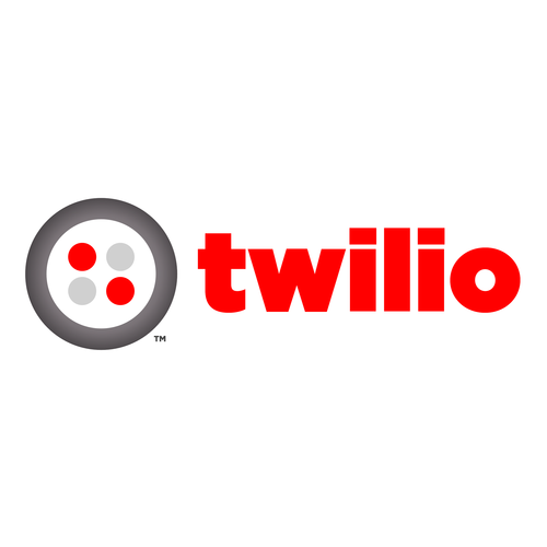 TWILIO+Logo.png