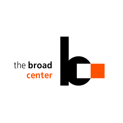 the-broad-center.png