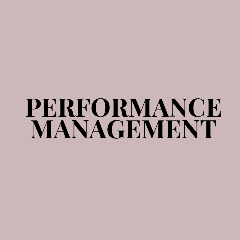 - You want clear goals and objectives that everyone uses weekly, quarterly, and annually. Your team works hard but not always smart. It's time to build and implement performance metrics.