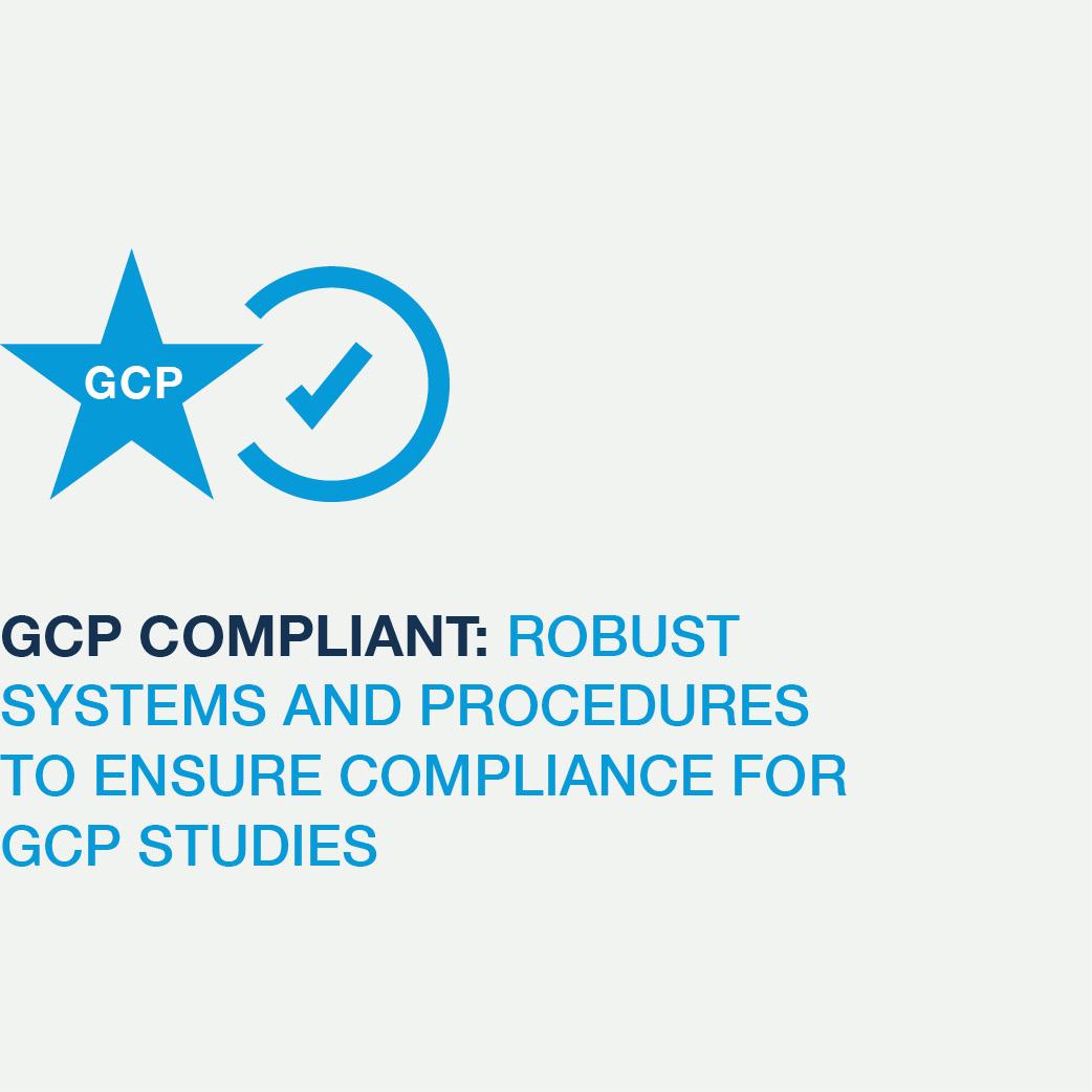 At-a-glance-GCP-compliant-icon.jpg