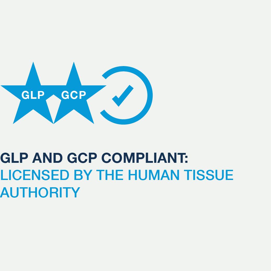 At-a-glance-GLPandGCP-compliant-icon.jpg