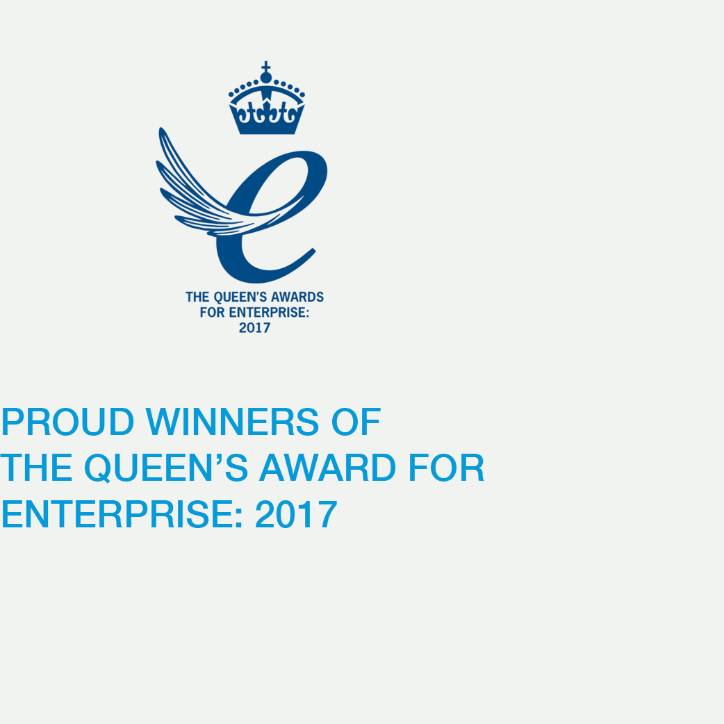 At-a-glance-Queens-Award-2017-icon-2.jpg