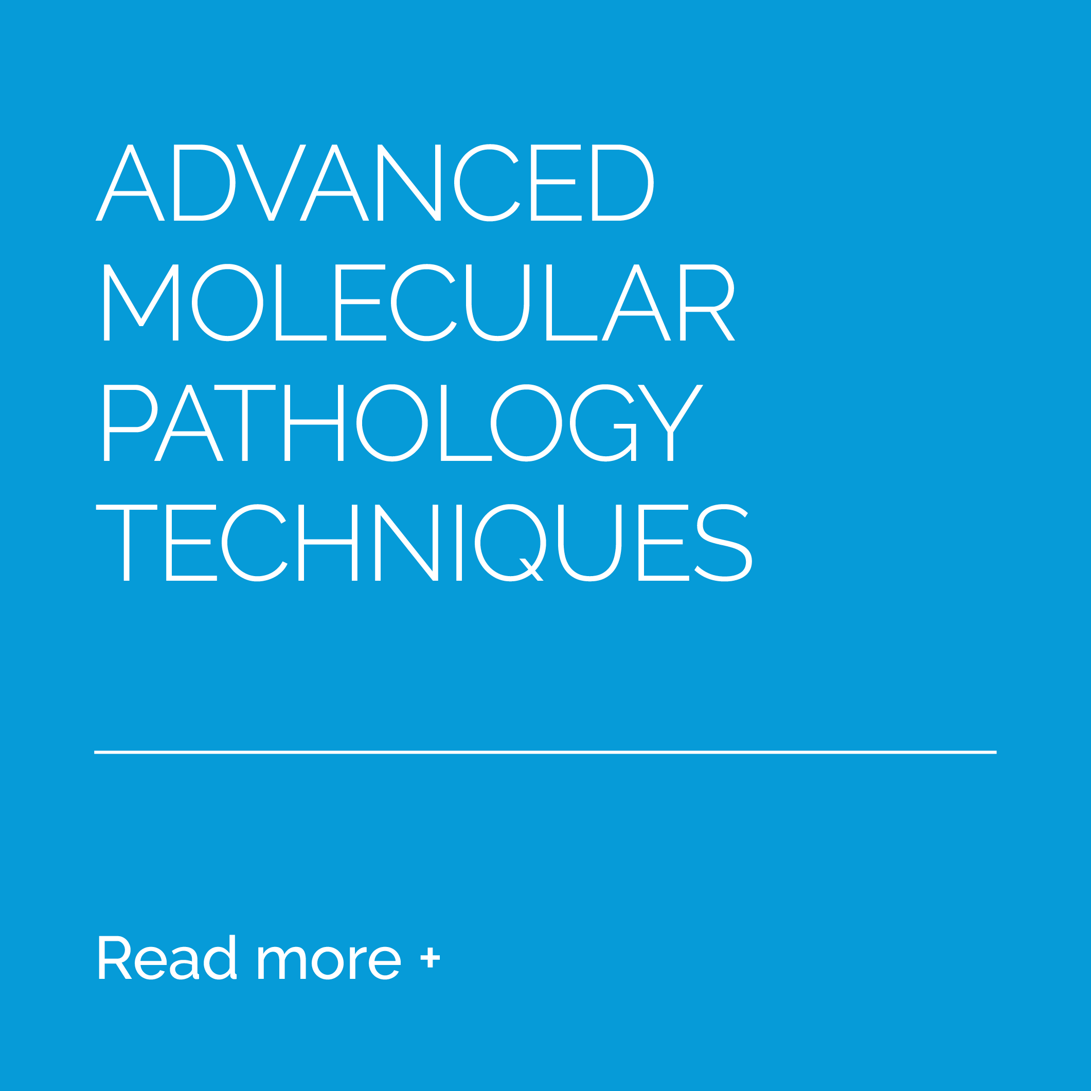 4-Services-Advanced-Molecular-Pathology-techniques-BEFORE.png