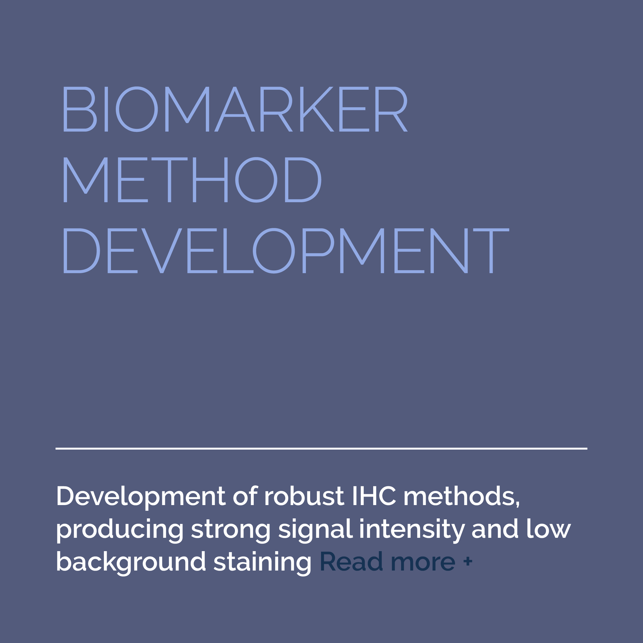 2-Services-Biomarker-Development-AFTER.png