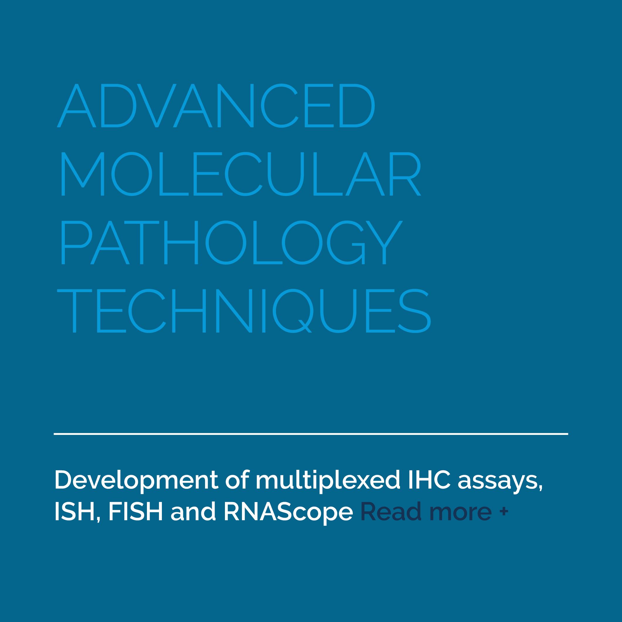 4-Services-Advanced-Molecular-Pathology-techniques-AFTER.png