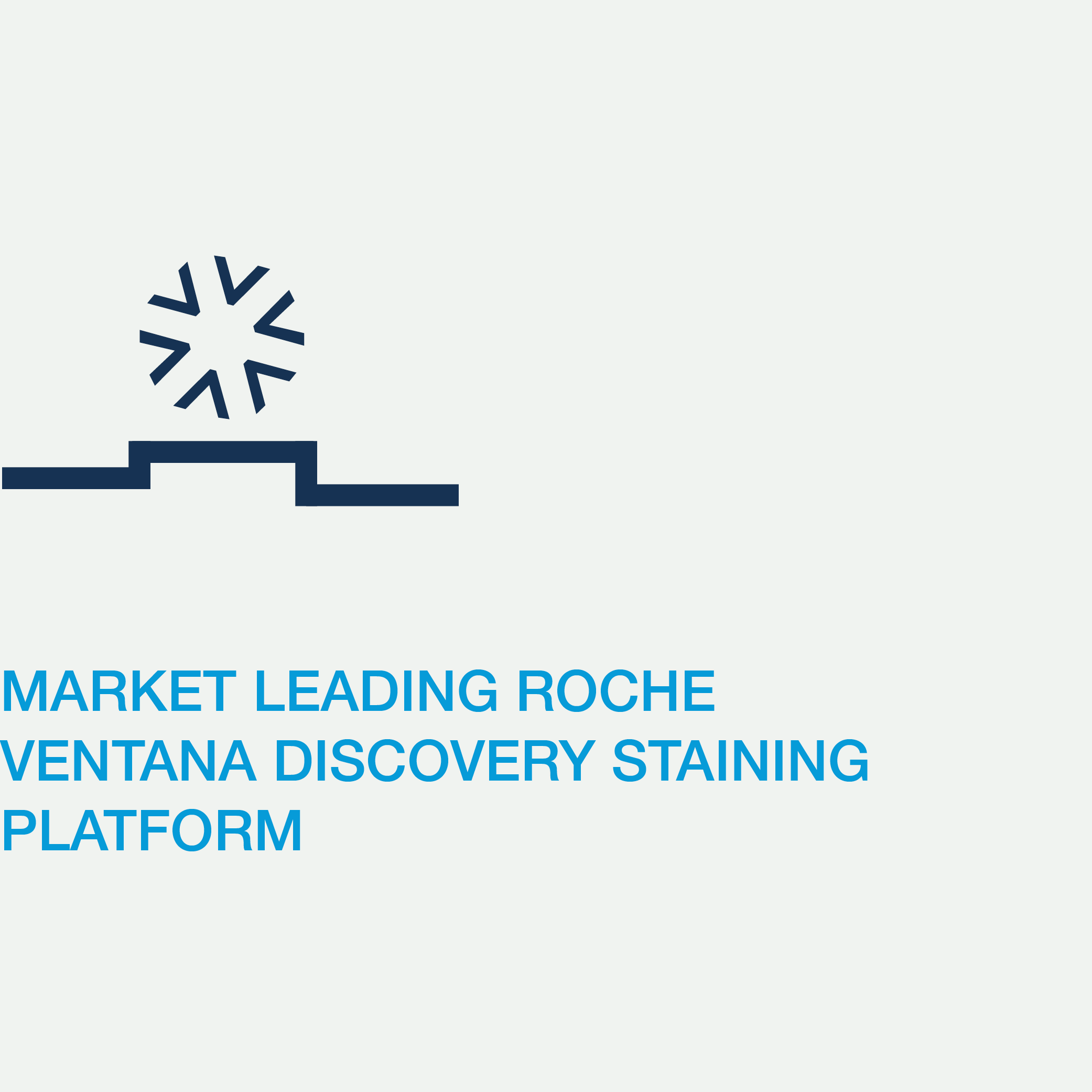 Services-market-leading-Roche-Ventana-icon.png
