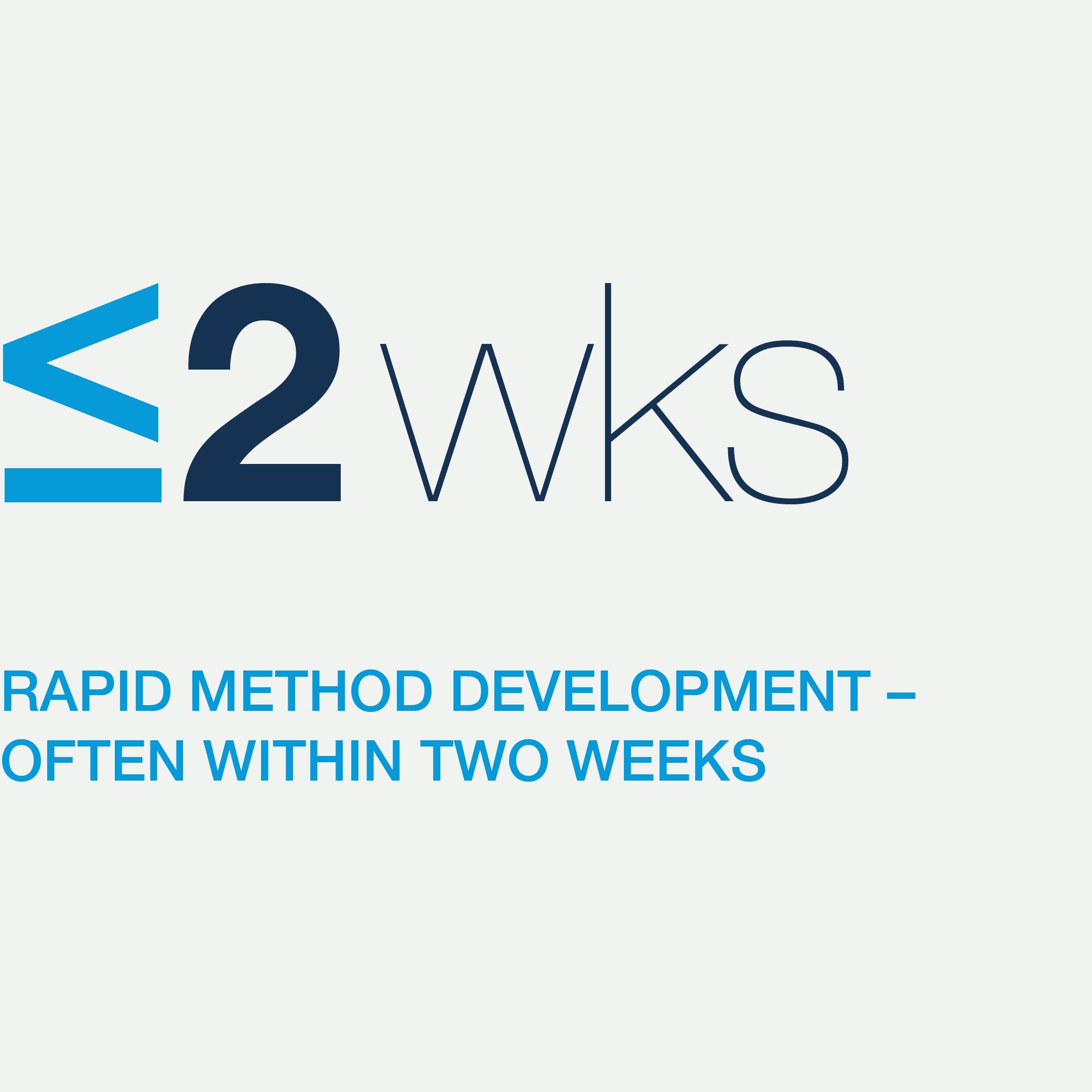 Services-2wks-rapid-method-development-icon.png
