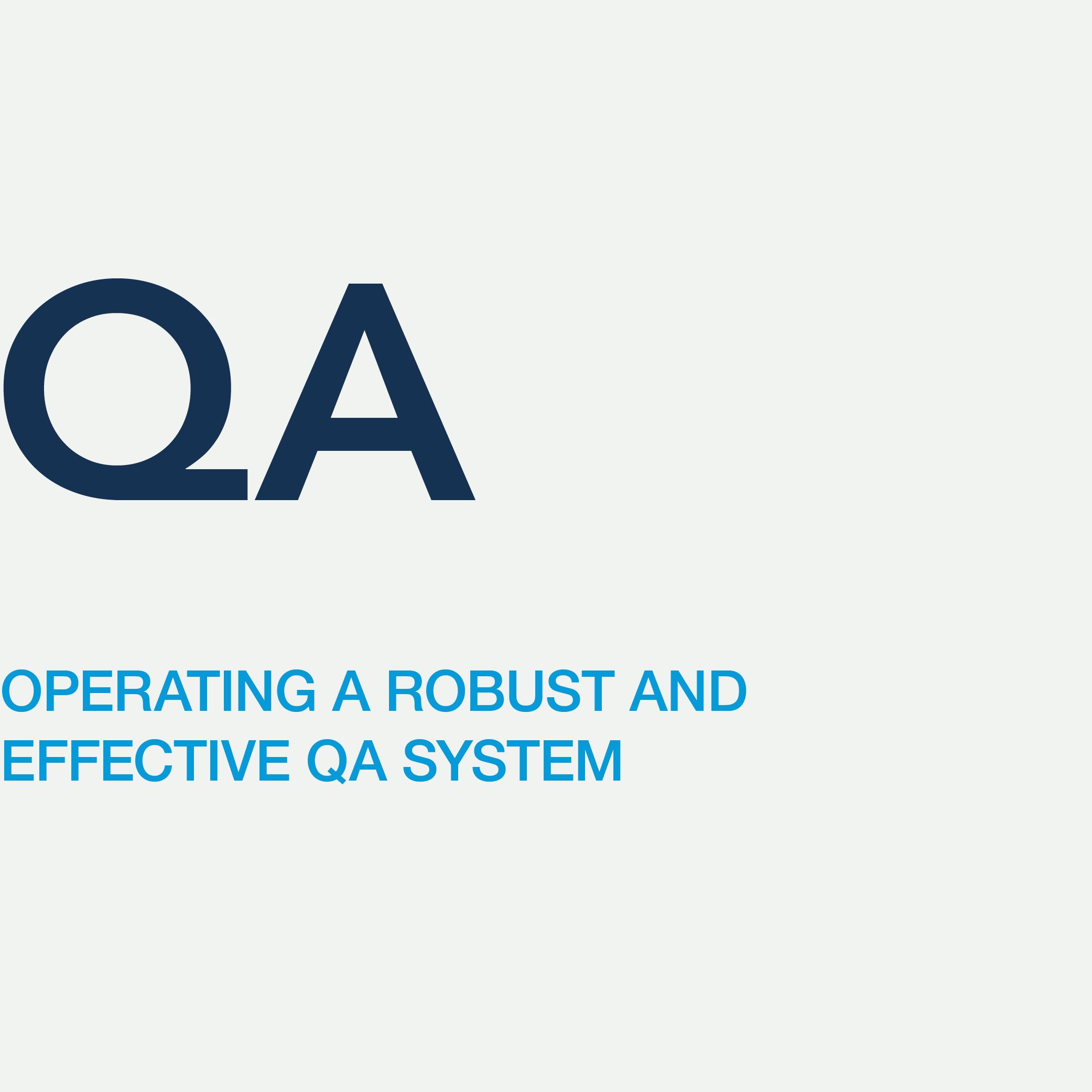 Quality-QA-icon.png
