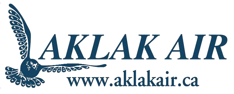 Aklak Air with website Transparent (002).png