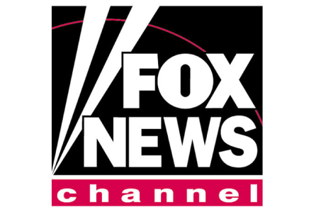 fox-news-channel.png