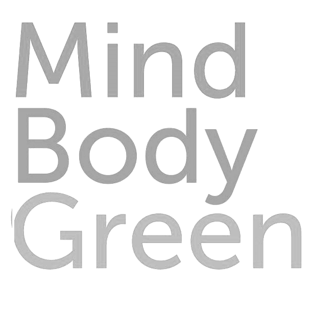 Mind-Body-Green-Logo.png