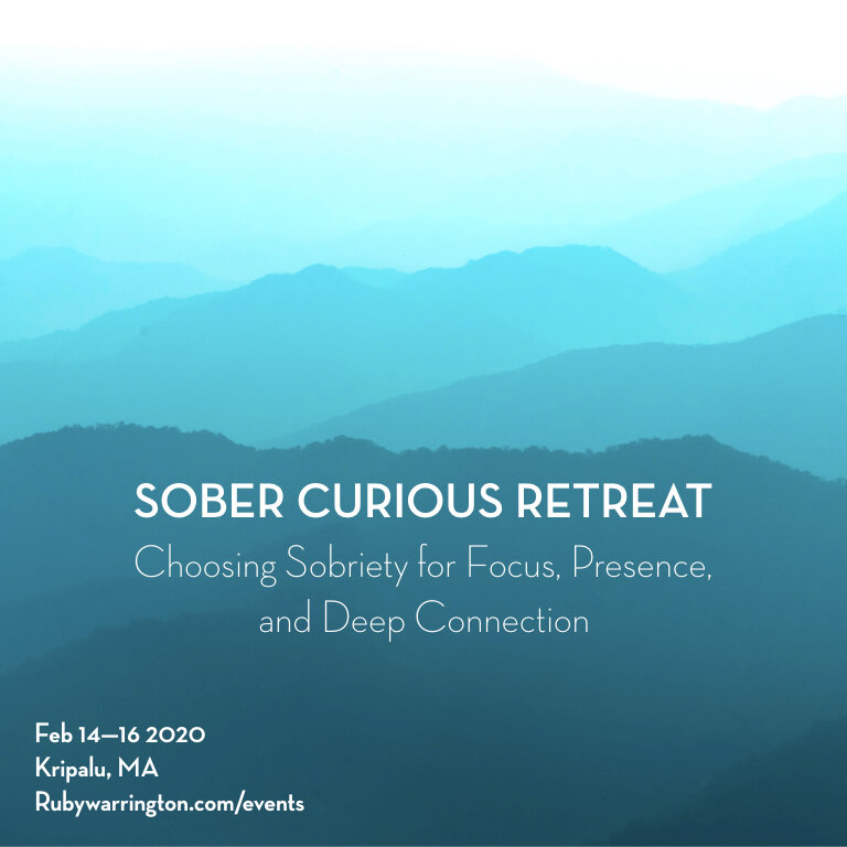 sober_curious_retreat2020.001.JPEG