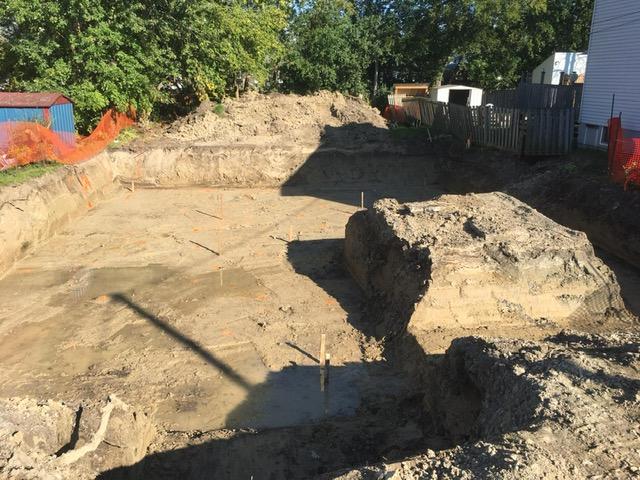 Excavation3.jpg