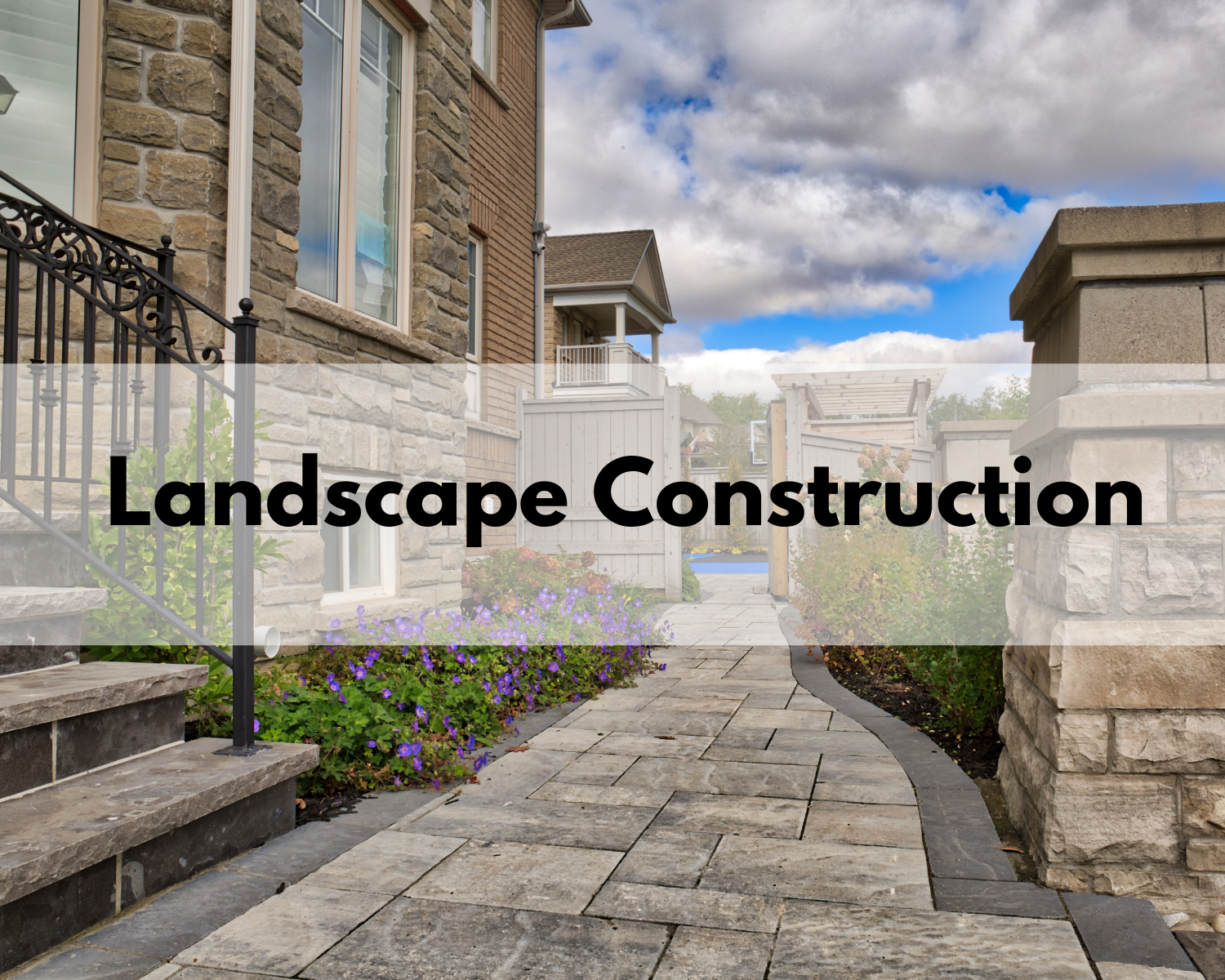 Landscape Construction Cover .png