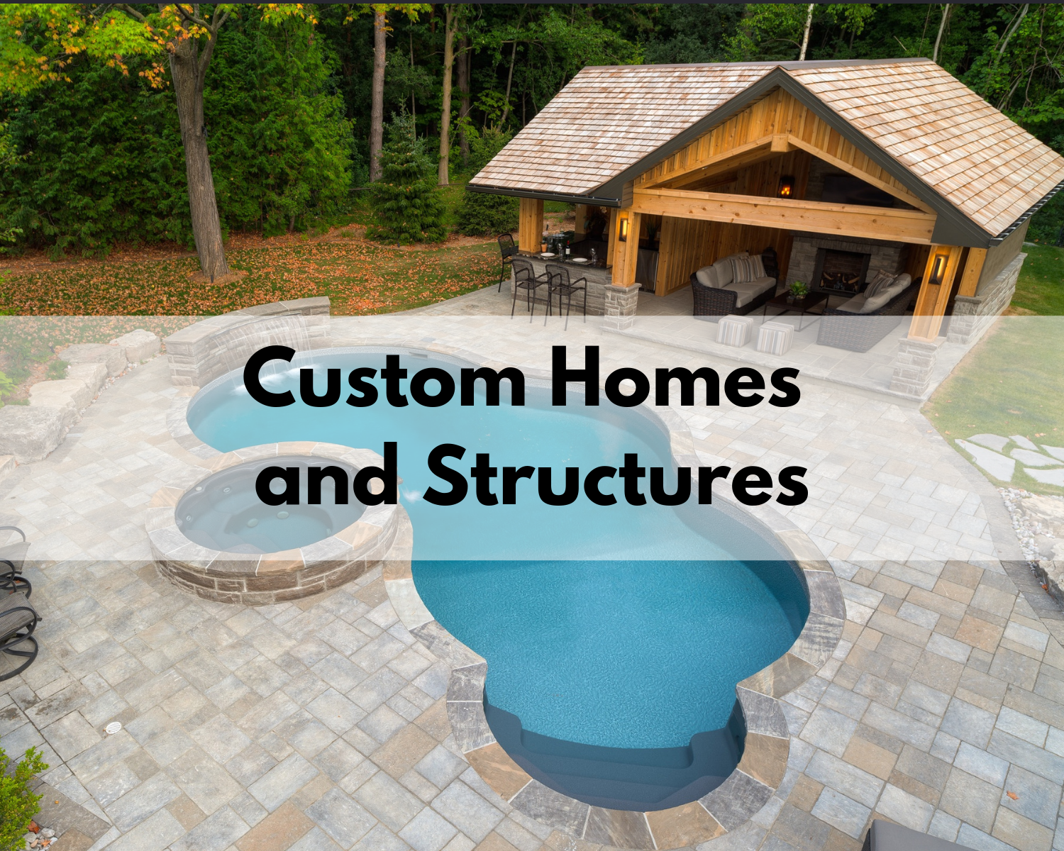 Custom Homes and Structures Cover .png