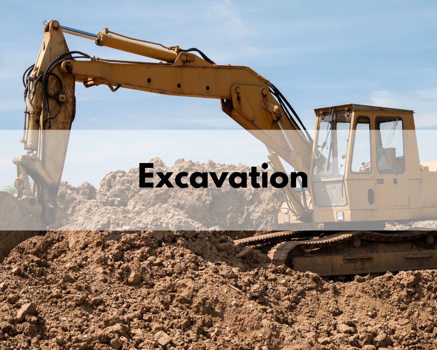 Excavation Cover.png