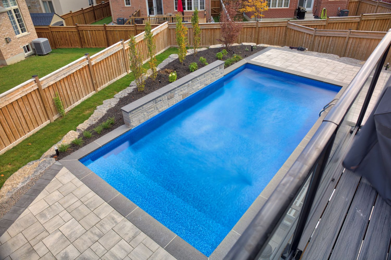 pool surround 2018.jpeg