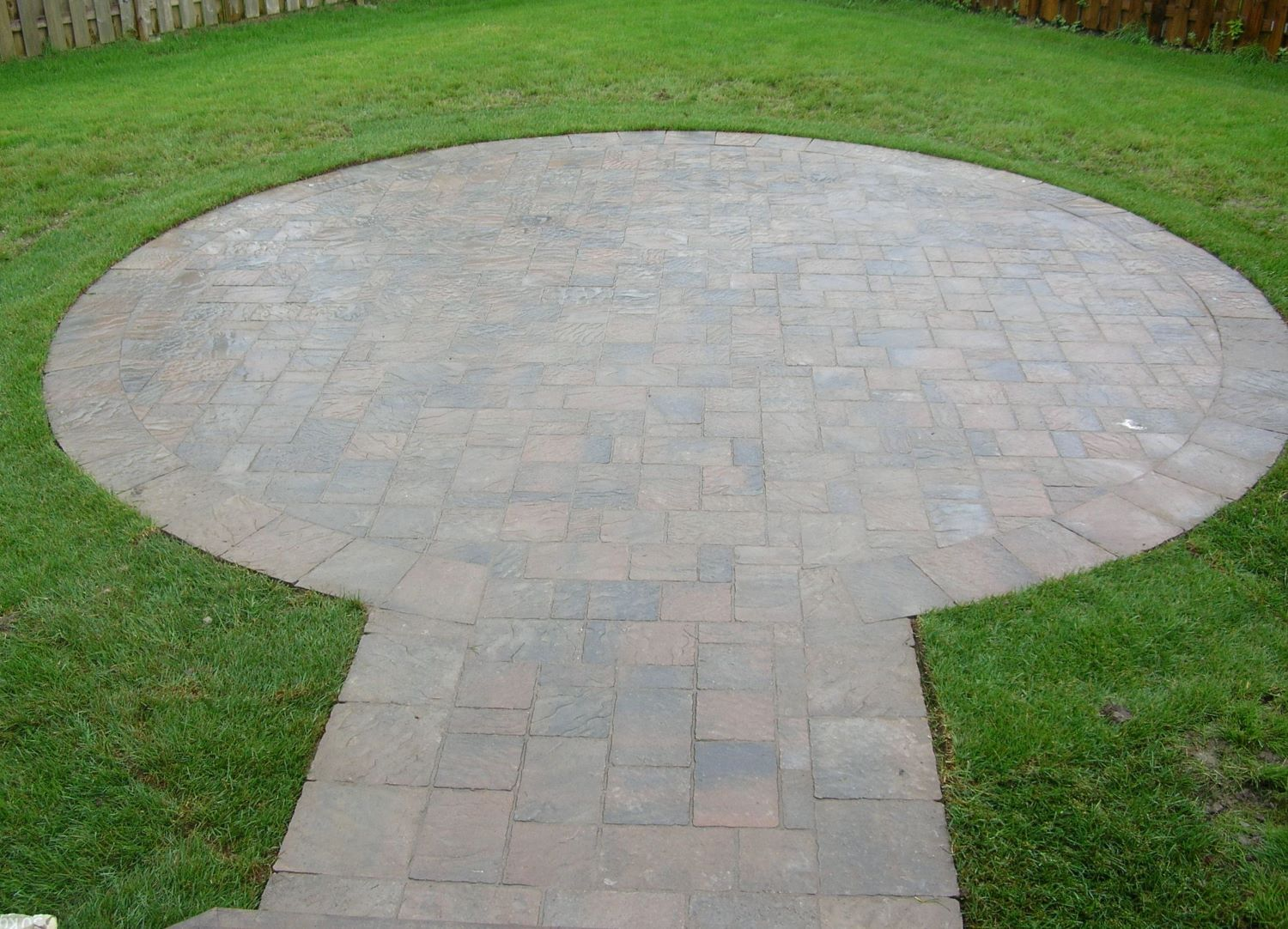 Resized round patio 2018.jpg