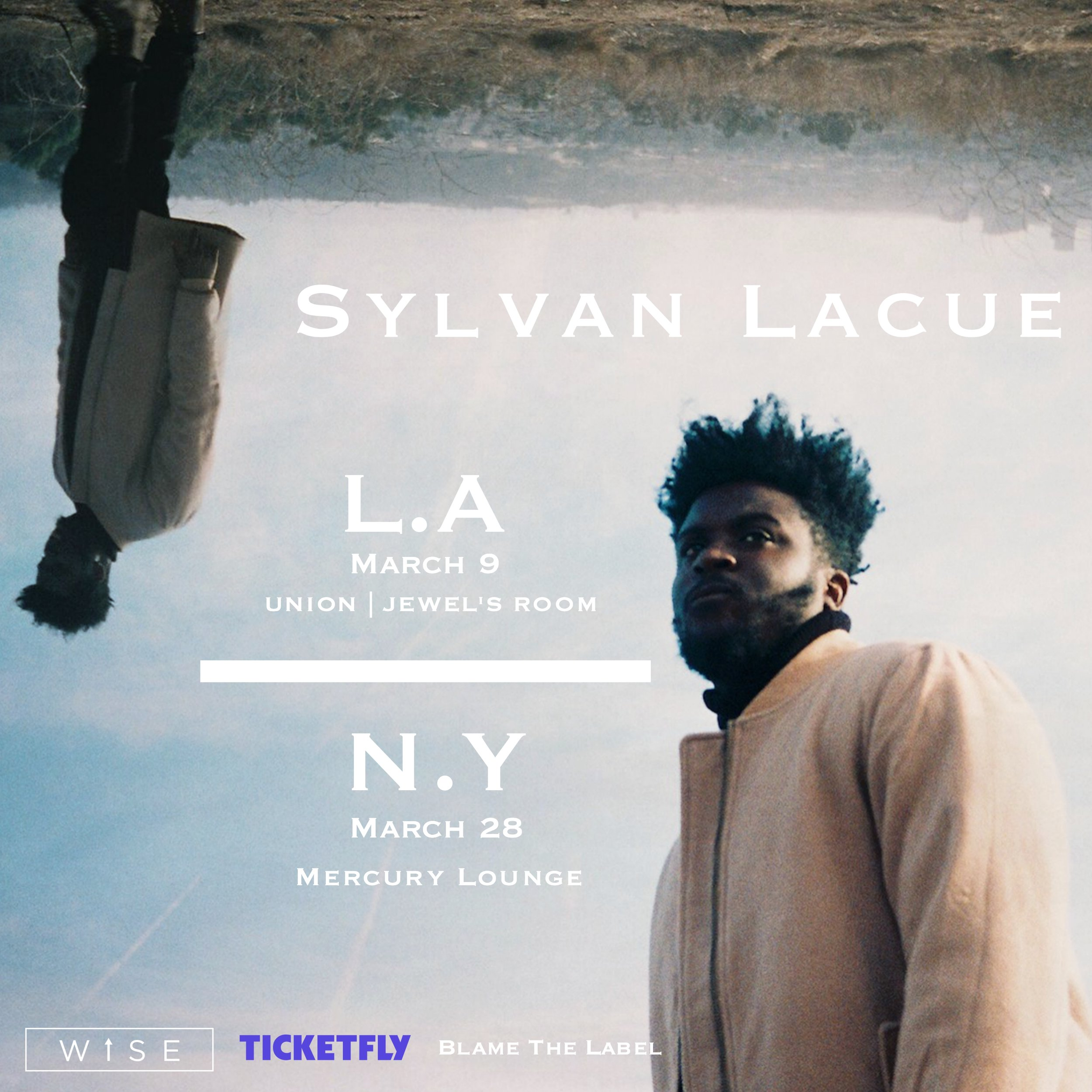 sylvan ny and L.A.jpg