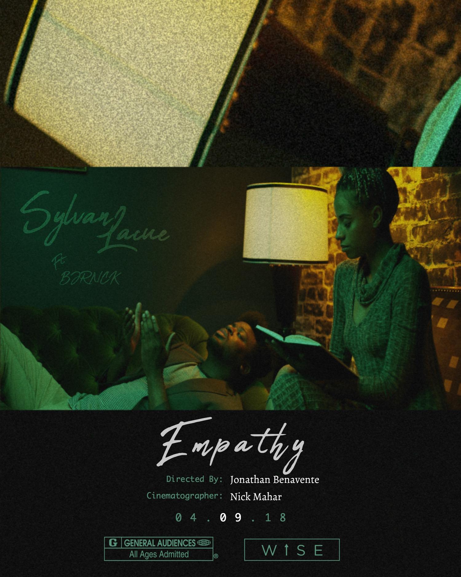 Empathy Poster.jpg