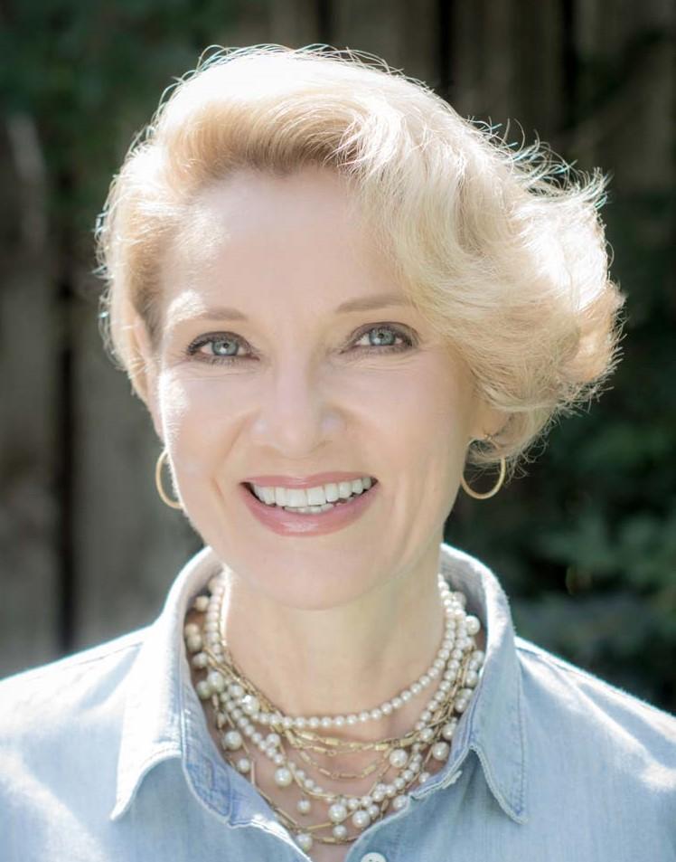 Lianne MacGregor