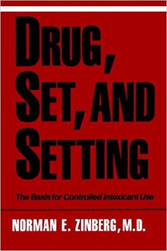 Drug Set Setting.jpg