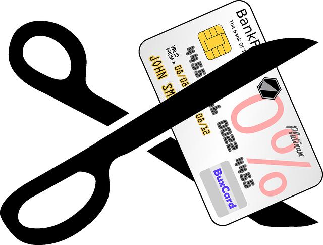 credit-card-309613_640.png
