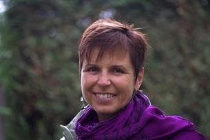 Angela von Werder