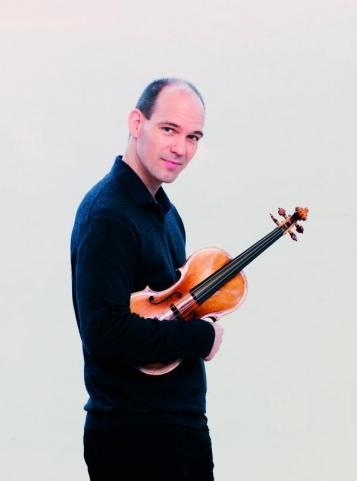 Zsolt Tihamer Visontay