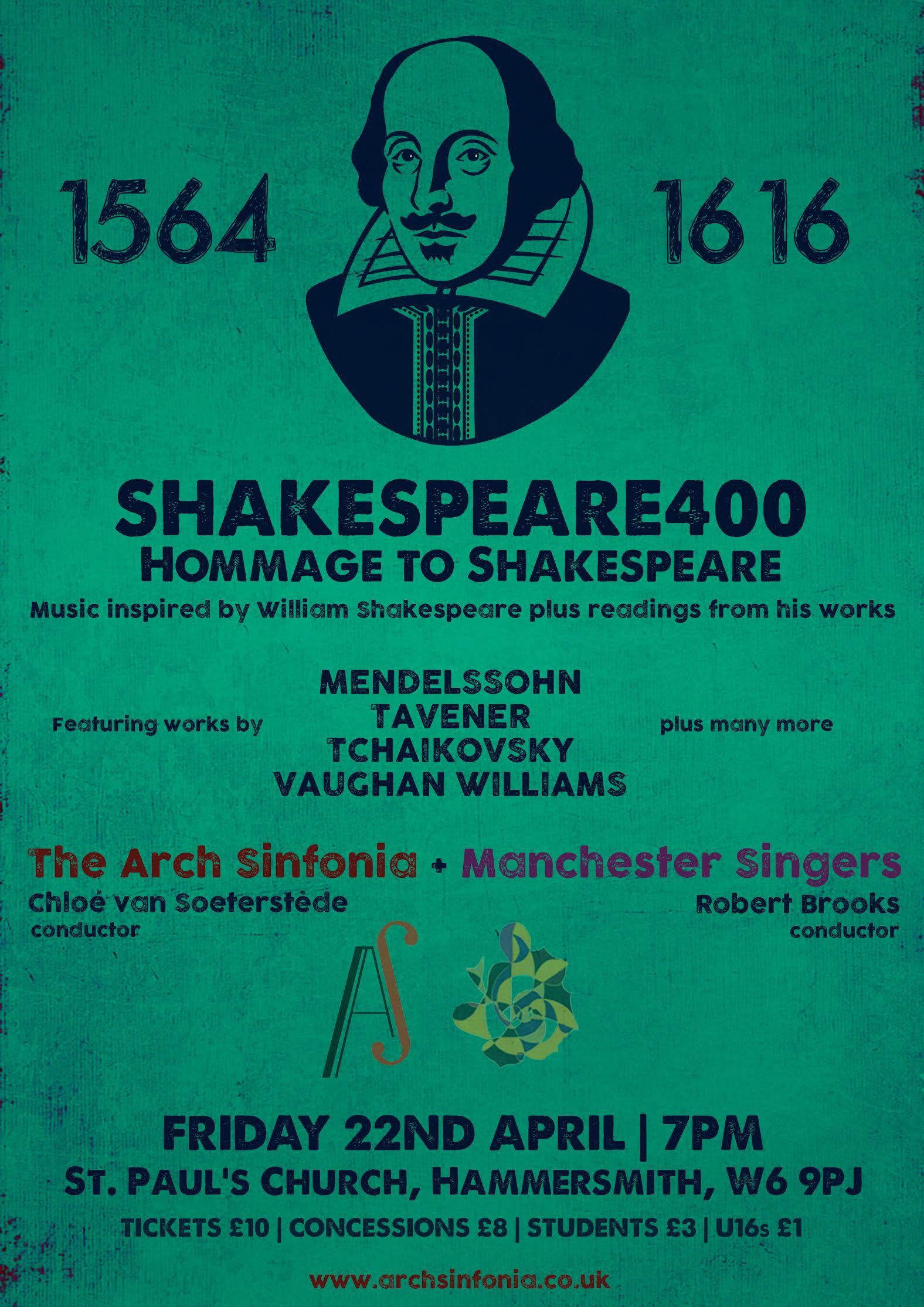 Shakespare 1.jpg