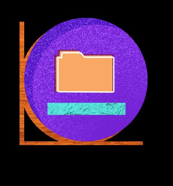 Folder-button.png