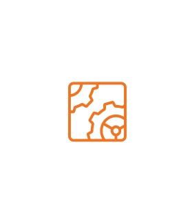 Website Product Icons.001.jpeg