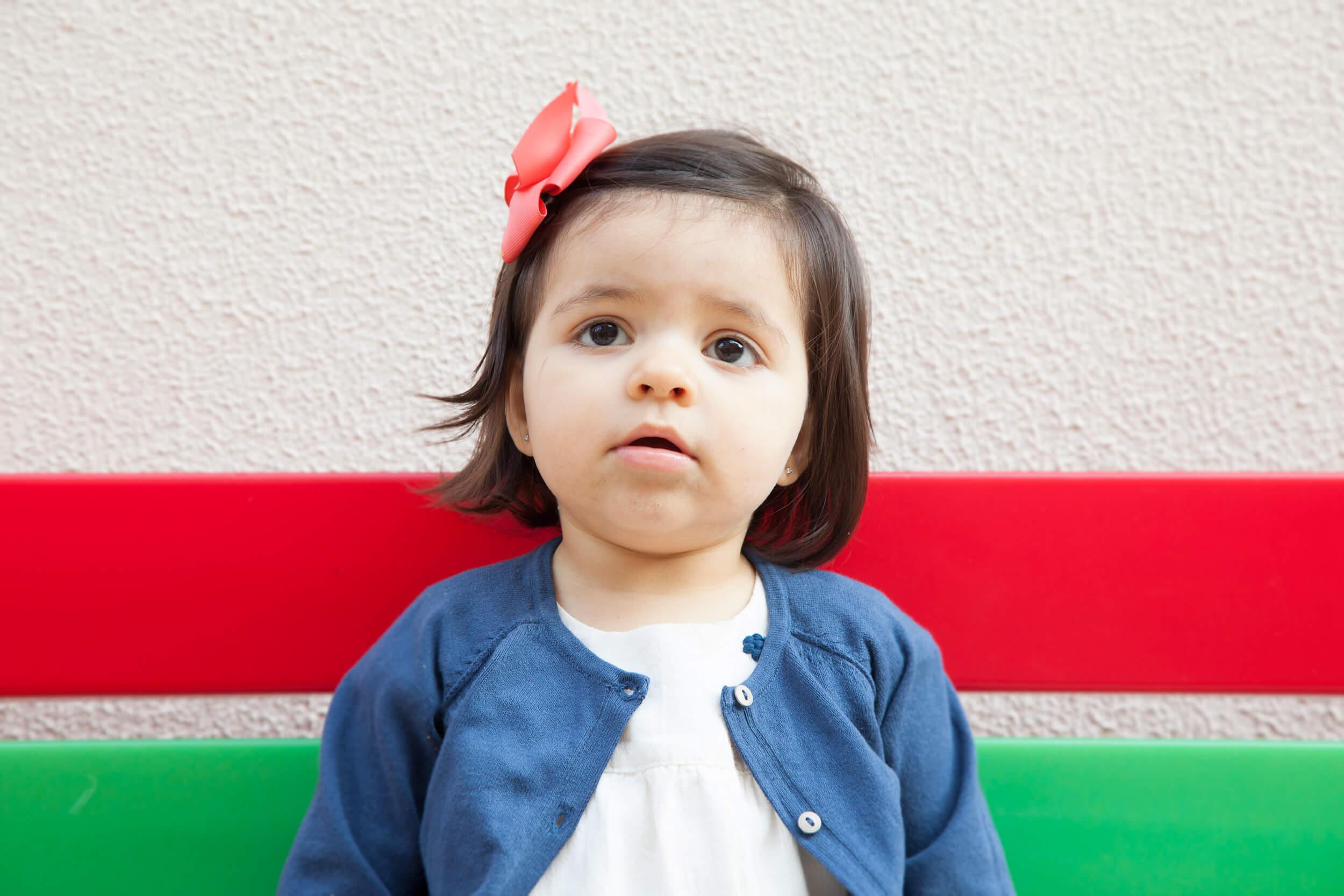 Yolanda Palomo Fotografia_Niños_03.jpg