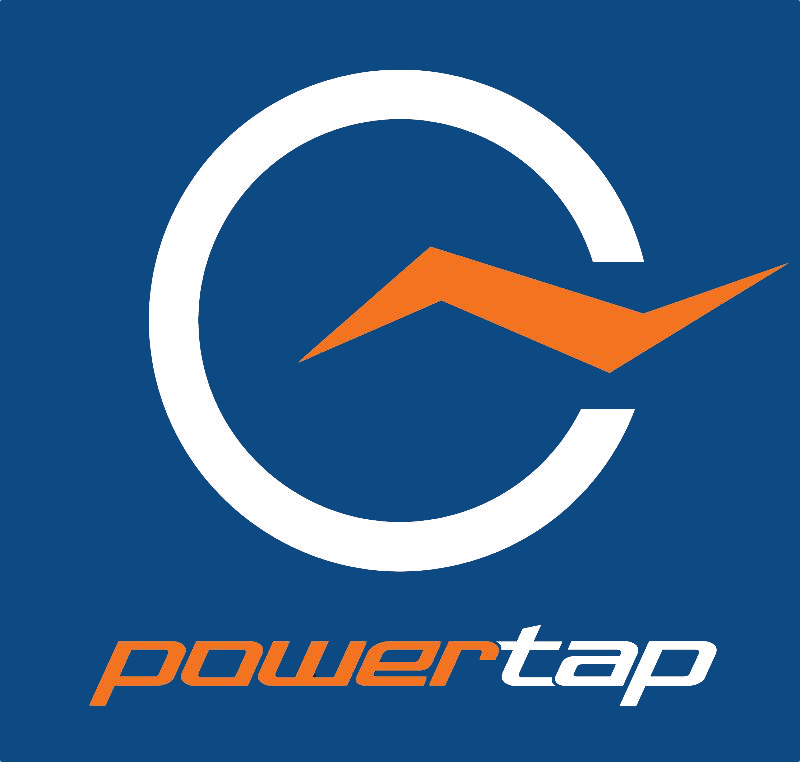 PowerTap Blue .png