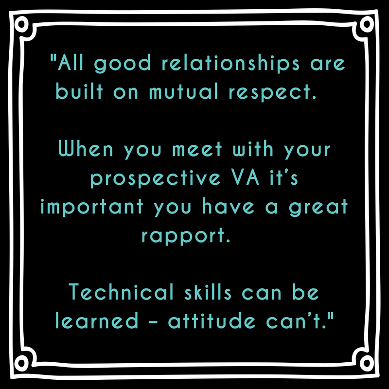 interviewing-virtual-assistantspng