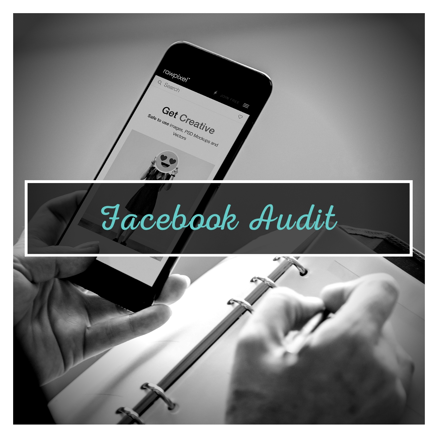 $250 - Have you set up your Facebook page, posted a few things, but just not getting the engagement you thought you would?You really want to manage your social media pages, but you just need a helping hand to get you on track.This package includes:· Mini audit of your Facebook page· Recommendations to improve it· Content suggestions