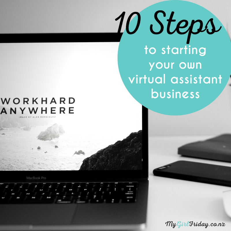 free-guide-for-virtual-assistants-10-steps-to-becoming-a-virtual-assistant.png