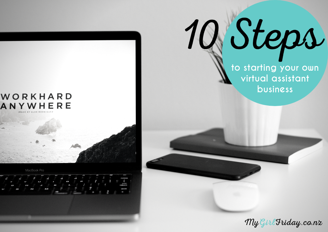 10 steps to setting up a Virtual Assistant business.png