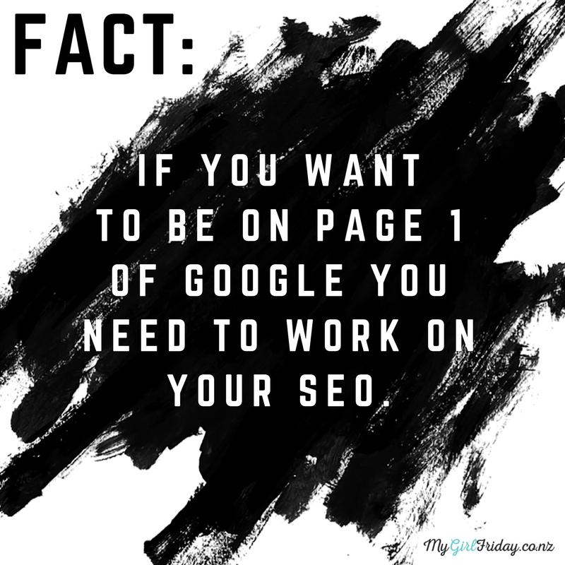 Fact- SEOs.png