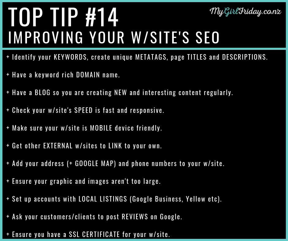 Top Tip #14_ SEO Basics.png