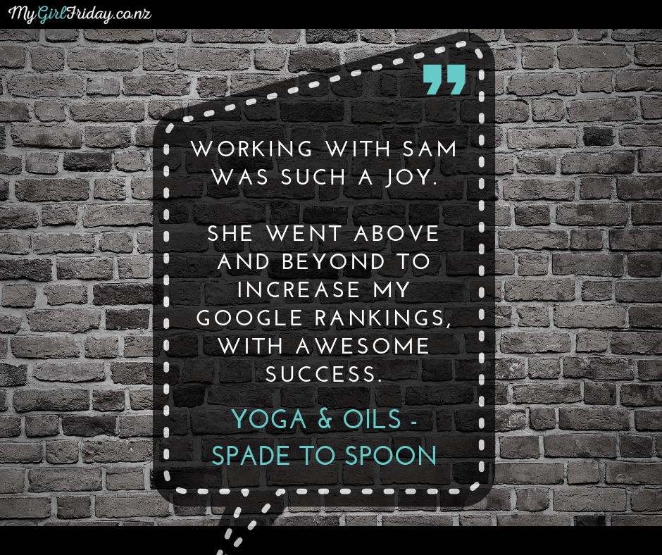 Testimonial_ yoga_and_oils_spade_to_spoon.png